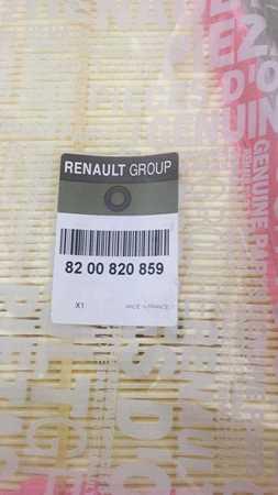 Picture for vendor Güner ve okçu oto yedek parça satış