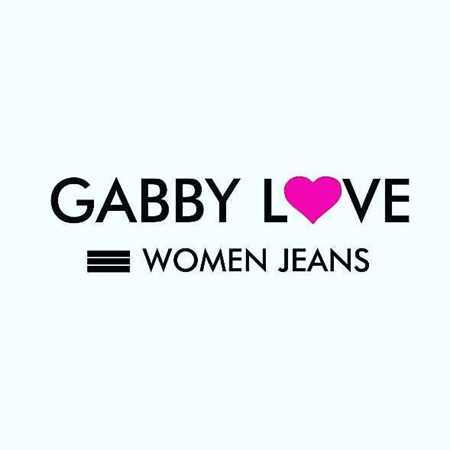 Picture for vendor GABBY LOVE