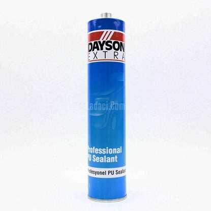 Picture of Dayson Silikon Mastik 280 Ml