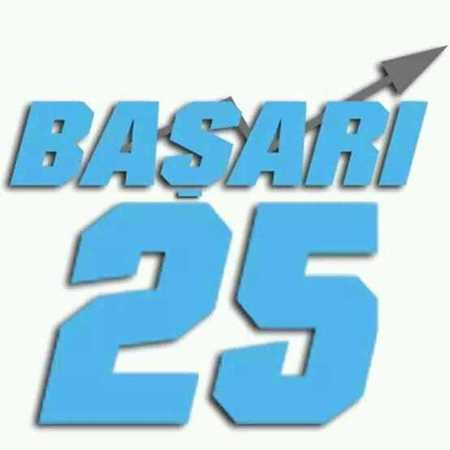 Picture for vendor BAŞARI25
