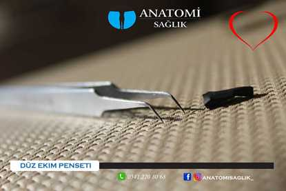 Picture of EKİM PENSET 5.40 DERECE