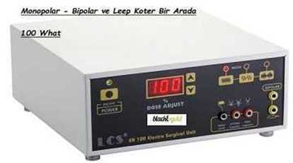 Picture of ELEKTRO KOTER CİHAZI  100 WHAAT