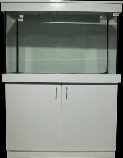 Picture of CX1000 mobilyalı akvaryum