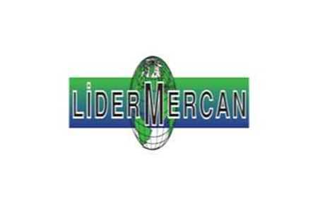 Picture for vendor Lidermercan
