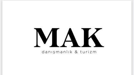 Picture for vendor Mak danışmanlık turizm ticaret ltd şti