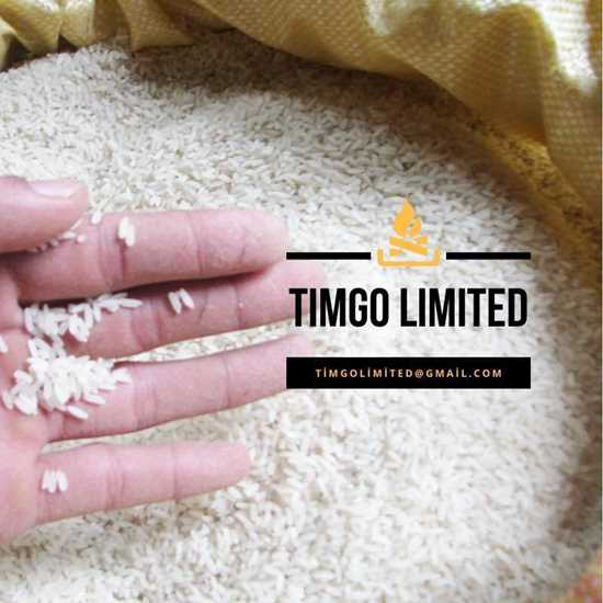 satılık Pirinç resmi