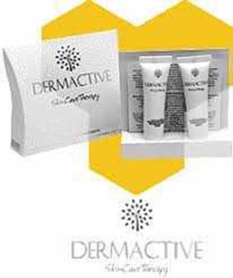 kozmetik ürünleri resmi