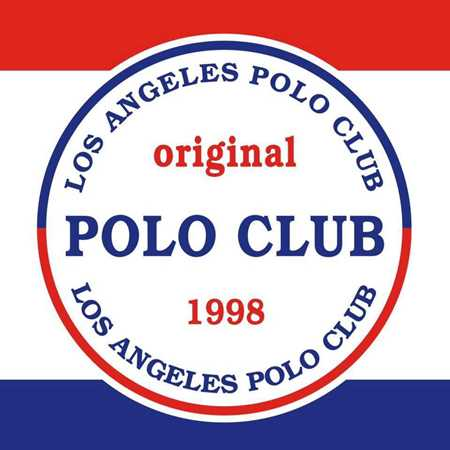 Picture for vendor polo club