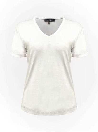 Picture of V Yaka Basic T-Shirt