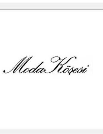 Picture for vendor Moda köşesi