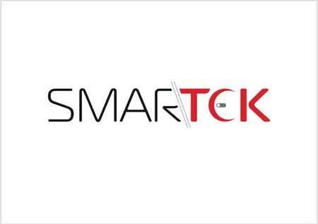 Satıcı için resim Smartek Bilişim Teknolojileri Tic Ltd Şti