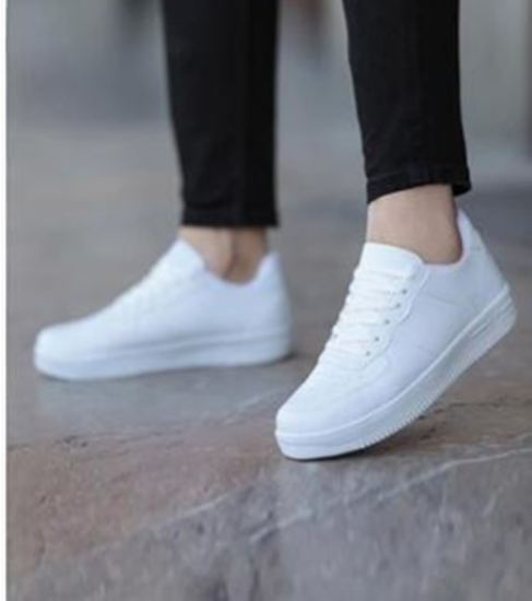 Picture of ayakkabı eyaletlerarası