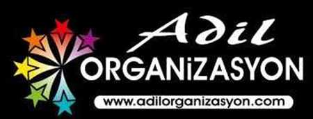 Picture for vendor Adil Organizasyon