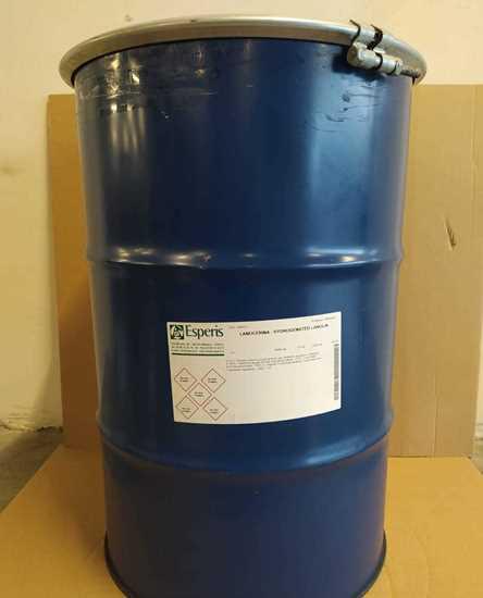 Picture of Hydrogene Lanolin