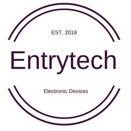 Picture for vendor ENTRYTECH LLC