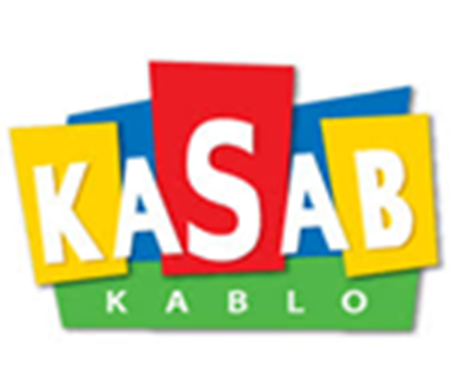 Picture for vendor Kasab Kablo