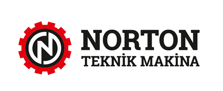 Picture for vendor NORTON TEKNİK MAKİNA SANAYİ TİCARET VE LİMİTED ŞİRKETİ