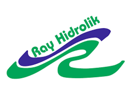 Picture for vendor Ray Hidrolik Pnömatik san.tic.ltd.şti.