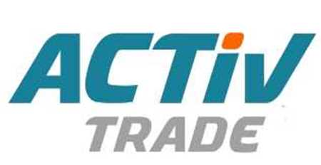 Picture for vendor ACTIV TRADE TEKSTIL SAN. VE DIS.TIC.A.S.