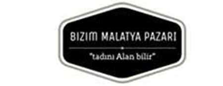 Picture for vendor Bizim Malatya Pazarı