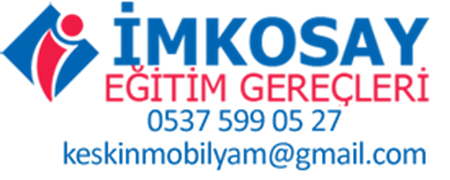 Picture for vendor İmkosay.net