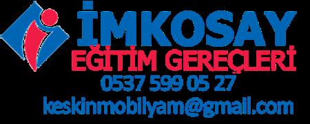 Satıcı için resim İmkosay.net