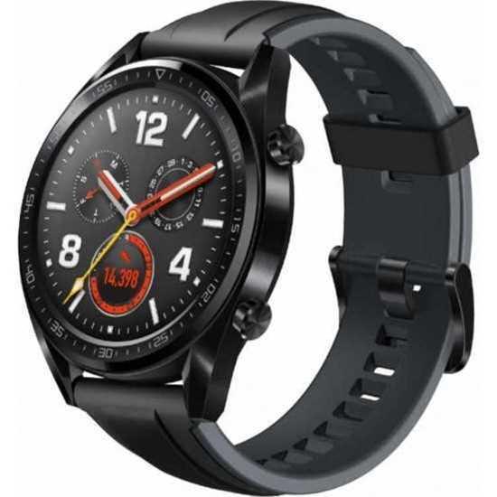 Huawei Watch GT Sport Akıllı Saat resmi