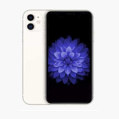 Orijinal marka yeni cep iPhone 11/ pro 64GB abd celulares cep telefonlar 4g telefon 11 pro max 256GB kutu resmi