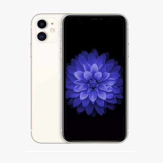 Picture of Orijinal marka yeni cep iPhone 11/ pro 64GB abd celulares cep telefonlar 4g telefon 11 pro max 256GB kutu