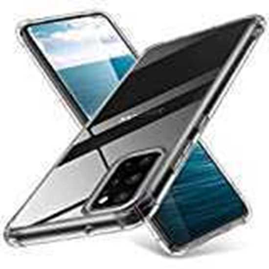 Picture of Samsung Galaxy A71 SM-A715F Akıllı Telefon, 128GB, Prizma Mavi(Samsung Türkiye Garantili