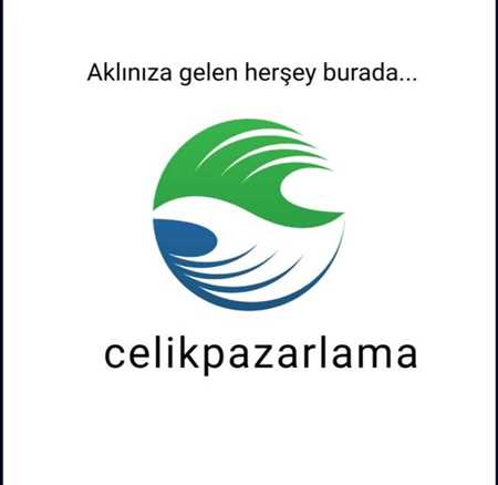 Picture for vendor çelikpazarlama