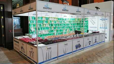 Picture for vendor MELİH GÜNAL DENTAL MEDİKAL SANAYİ TİCARET LİMİTED ŞİRKETİ