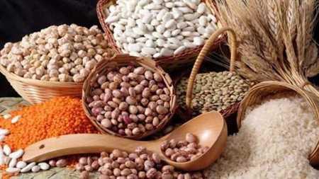 Satıcı için resim ORBIS FOOD AND FRUIT GIDA DIŞ TİCARET SANAYİ LTD.ŞTİ
