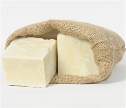 Picture of Natural Pure Olive Oil Soap