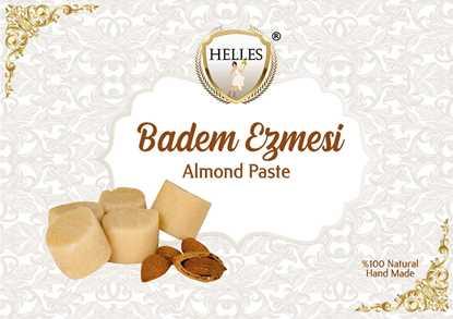Picture of BADEM EZMESİ 215 GR