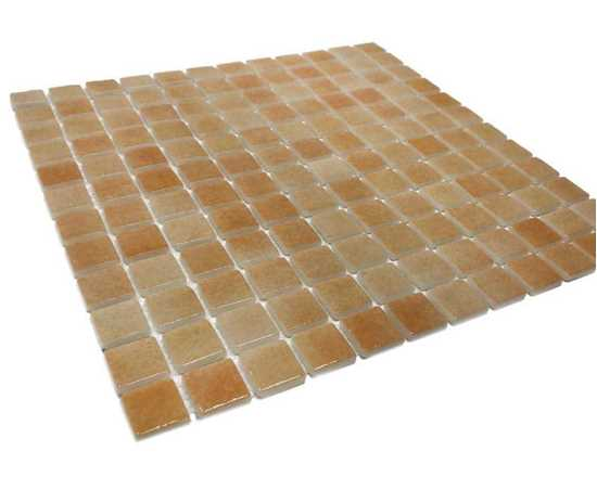 Picture of Glass mosaic
