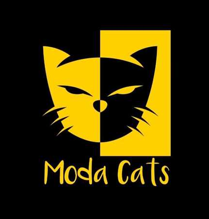Picture for vendor Modacats
