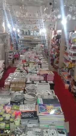 Picture for vendor Maya Albay