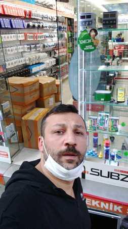 Picture for vendor Yenikale Bilişim ve iletişim