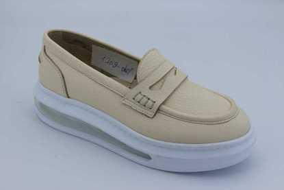 083-01 Bayan Ayakkabı resmi