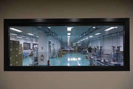 Satıcı için resim Matu Medikal Tekstil Sanayi Ic ve Dis Ticaret A.S.