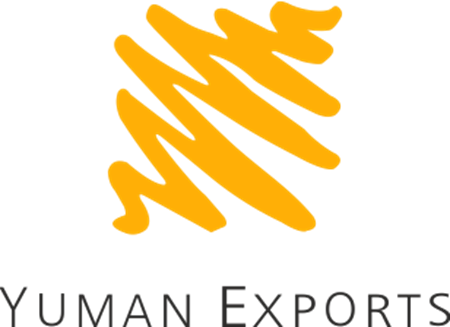 Picture for vendor Yuman Exports