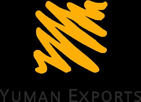 Satıcı için resim Yuman Exports