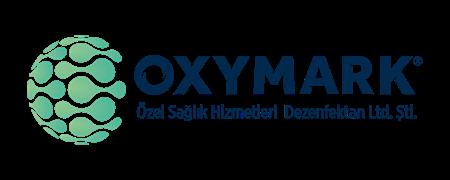 Picture for vendor OXYMARK ÖZEL SAĞLIK HİZMETLERİ DEZENFEKTAN LTD ŞTİ