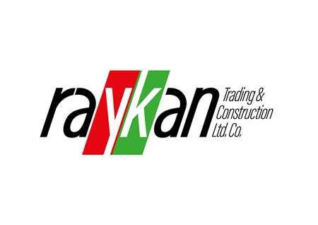 Satıcı için resim Raykan LTD