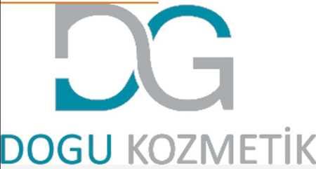 Picture for vendor DOĞU KOZMETİK