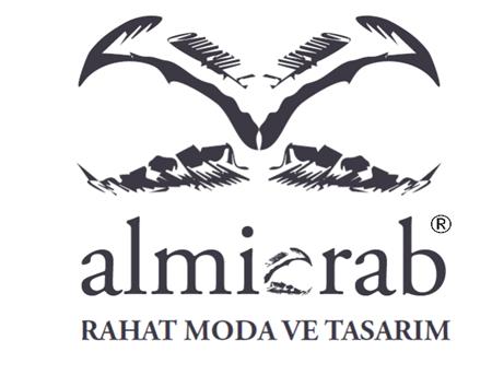 Picture for vendor almicrab