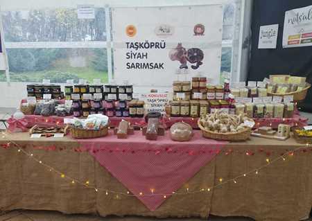 Picture for vendor Misyon Bitkisel Ürünler