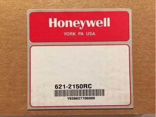 Honeywell S9000 Second Hand Parts DIGITAL OUTPUT (SRC) 621-6575RC resmi