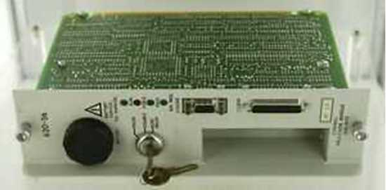 Picture of Honeywell S9000 Second Hand Parts CPU 620-3632